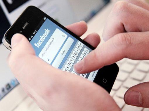 Comunicación digital y nuevas tendencias