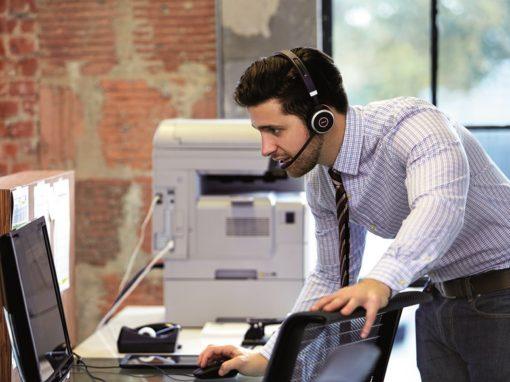 Del norte de Europa llegan nuevas tendencias en productividad y formas de colaboración profesional